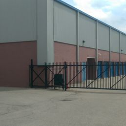 Photo Of Simply Self Storage Waterford Mi United States