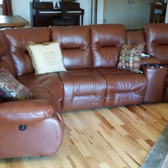 Photo Of Indoor And Out Furniture   Chandler, AZ, United States. I Bought
