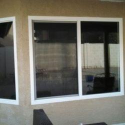 Photo Of Just Like New Windows U0026 Doors   Mesa, AZ, United States.