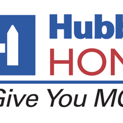 Photo Of Hubbell Homes West Des Moines Ia United States