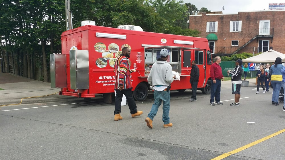 Food Delivery Elizabeth City Nc