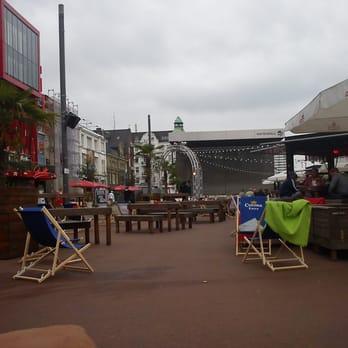 flohmarkt flohmarkt spielbudenplatz st pauli hamburg deutschland yelp. Black Bedroom Furniture Sets. Home Design Ideas