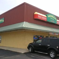 Mexican Restaurants Port Richey