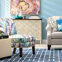 Photo Of Raymour U0026 Flanigan Furniture And Mattress Store   Exton, PA,  United States