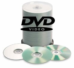 LandShark CD Duplication and Design: 325 W 38th St, New York, NY