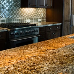 Photo Of Lone Star Granite   Wylie, TX, United States
