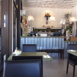 Photo Of Celadon Thai Kitchen   Los Angeles, CA, United States. When Its