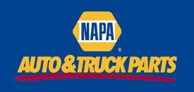Lakeside NAPA Auto Parts: 209 Lakes Blvd, Lake Park, GA