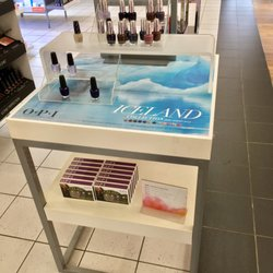 ce788c4c14d Ulta Beauty - 39 Photos & 131 Reviews - Cosmetics & Beauty Supply - 914  Ellsworth Dr, Silver Spring, MD - Phone Number - Offerings - Yelp
