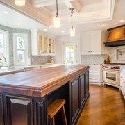 Le Gourmet Kitchen - 11 Photos - Contractors - 541 W Chapman Ave ...