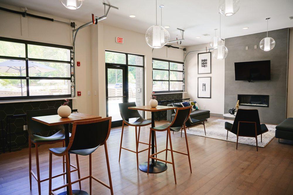 Keyrenter Property Management Chattanooga: 620 Cherokee Blvd, Chattanooga, TN