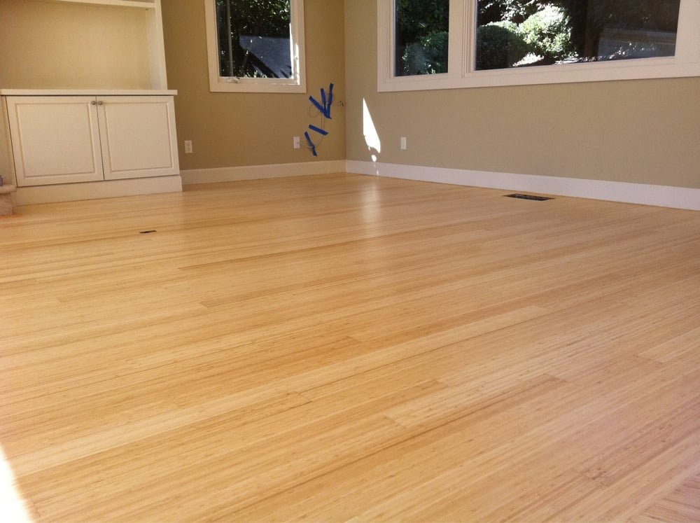 Oak s hardwood floors 20 photos flooring 2418 eagle for Hardwood flooring 76262