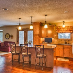 Wonderful Photo Of 3 Day Kitchen U0026 Bath   Arvada, CO, United States Nice Ideas