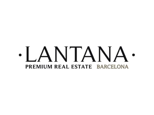 Lantana premium real estate obtener presupuesto - Agente inmobiliario barcelona ...