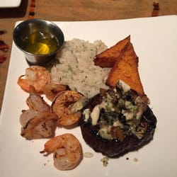 Max Gill and Grill - 119 Photos & 345 Reviews - Seafood - 1052 S Gaylord St, Southeast, Denver ...
