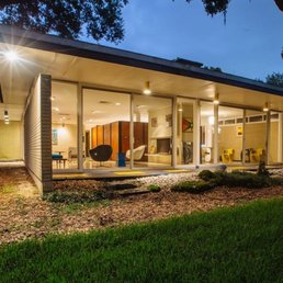 Photo Of Tampa Bay Modern Homes Fl United States