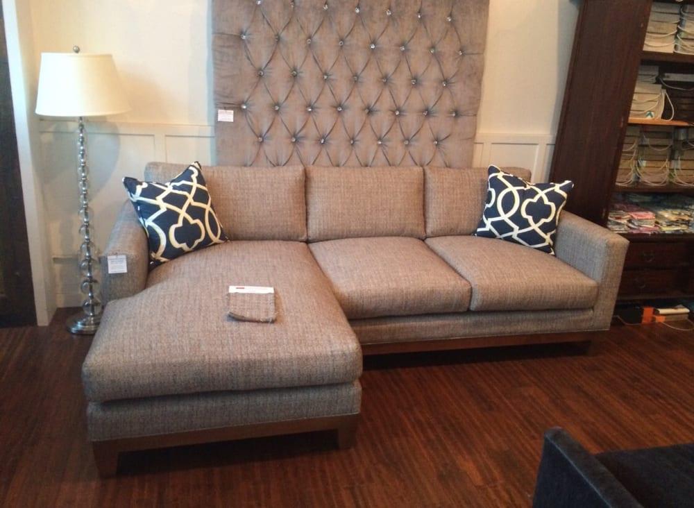 Sofa U Love 45 s & 13 Reviews Furniture Shops
