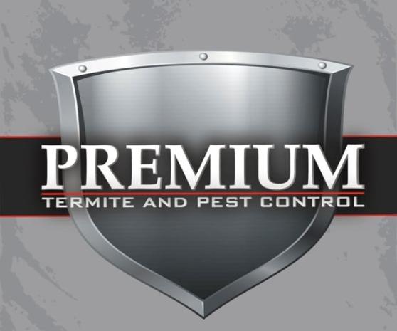 Premium Termite & Pest Control
