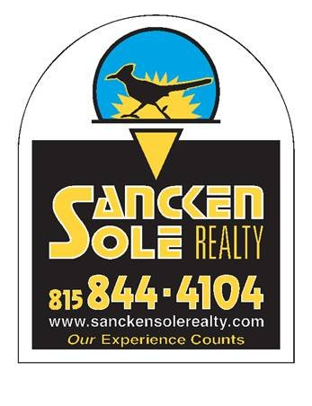 Sancken Sole Realty: 700 A South Union St, Dwight, IL