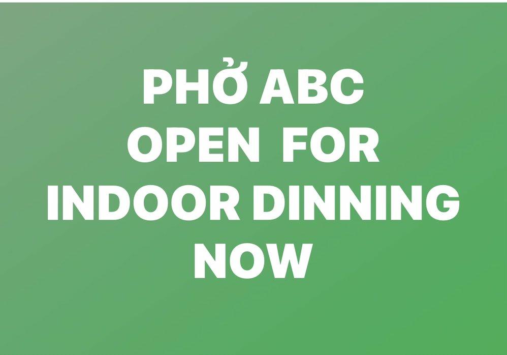 Pho ABC: 602 E Bidwell St, Folsom, CA