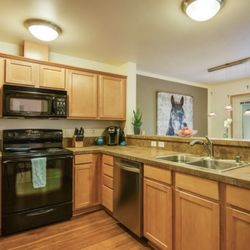 Top 10 Best Kitchen Cabinet Showrooms in Seattle, WA - Last ...
