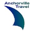 Anchorville Travel