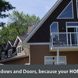 great lakes windows black photo of great lakes windows and doors windsor on canada installation 3900 walker
