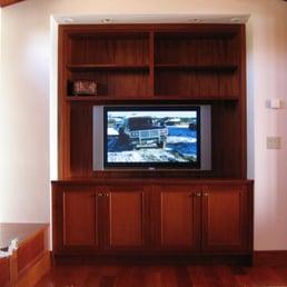 Modern home technologies llc