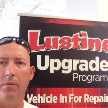 lustine toyota service 31 reviews auto parts supplies 14227 jefferson davis hwy. Black Bedroom Furniture Sets. Home Design Ideas
