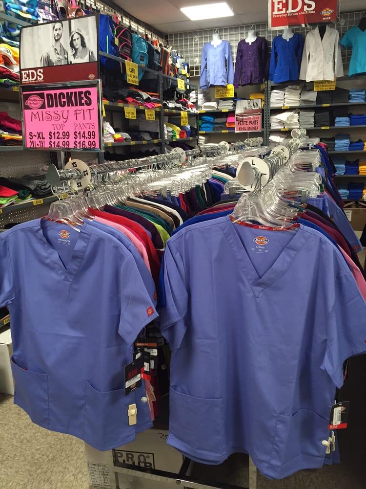 T-Shirt Wholesale Outlet