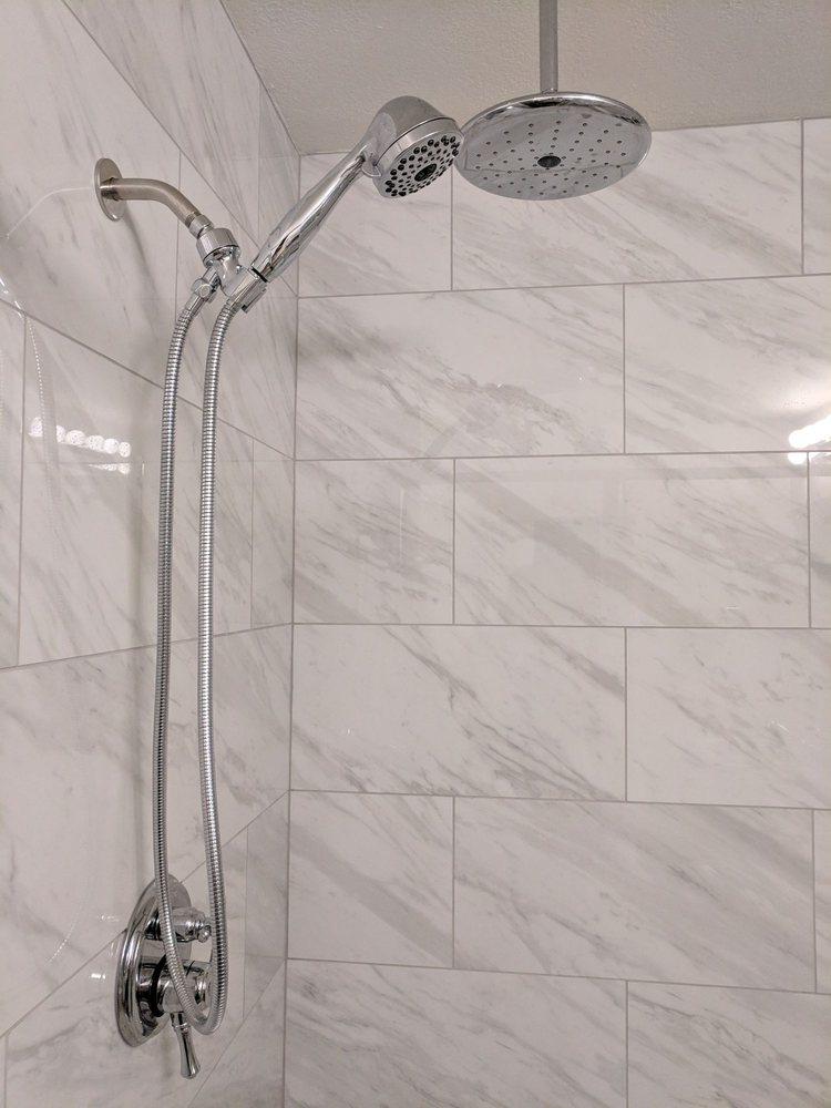 Better Bath Remodeling: 315 W Elliot Rd, Tempe, AZ