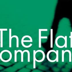 The flat company get quote property 61a queen street new town photo of the flat company edinburgh united kingdom publicscrutiny Gallery