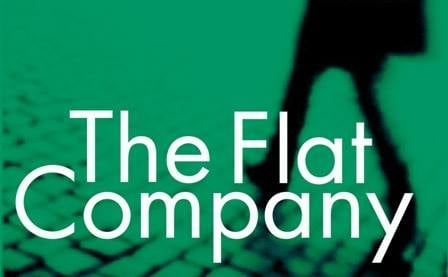 The flat company get quote property 61a queen street new town the flat company get quote property 61a queen street new town edinburgh phone number yelp publicscrutiny Gallery