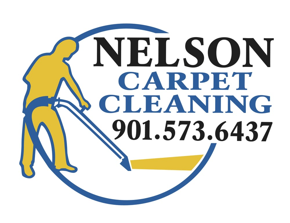 Nelson Carpet Cleaning: Memphis, TN