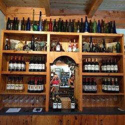Photo of Oak Crest Vineyard u0026 Winery - King George VA United States & Oak Crest Vineyard u0026 Winery - 34 Photos u0026 22 Reviews - Wineries ...