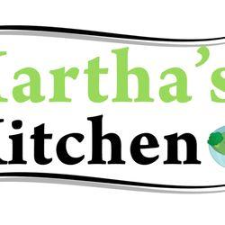 Martha\'s Kitchen - CLOSED - Breakfast & Brunch - 915 Middle River Dr ...