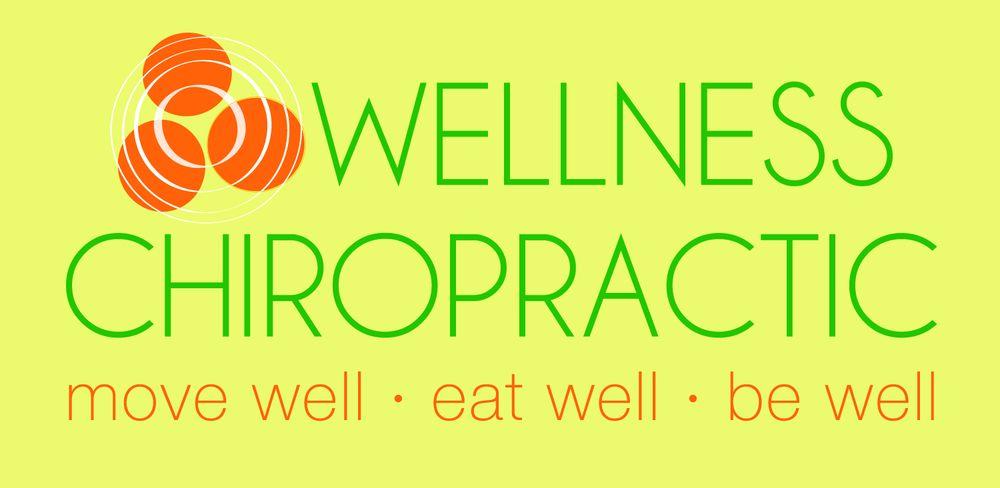 Wellness Chiropractic: 20 E Blue Hill Rd, Blue Hill, ME