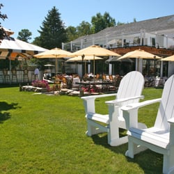 Photo Of Vineyard Inn On Suttons Bay Mi United States