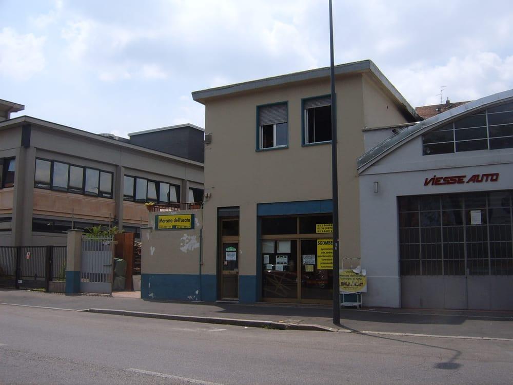 Mercato dell usato antiquari e restauratori via for Antiquari a milano