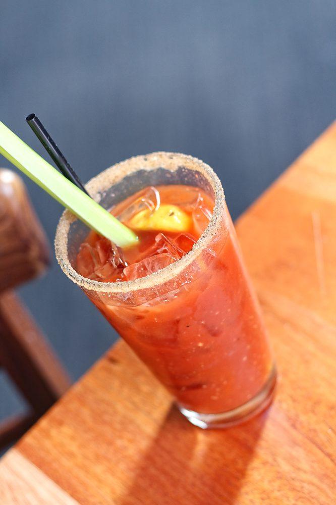 Balboa Cafe Yelp
