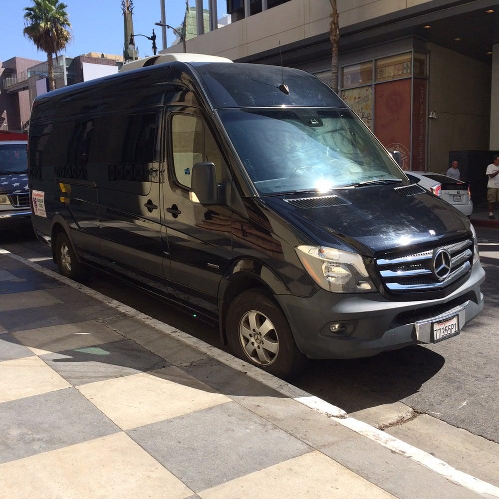Mercedes Tour Van >> Our Luxury Mercedes Tour Van Yelp