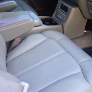 Top Notch Upholstery 22 Reviews Auto Upholstery 535 W Main St