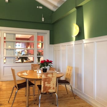 landhaus freemann 51 fotos biergarten kalkumer schlossallee 100 kalkum d sseldorf. Black Bedroom Furniture Sets. Home Design Ideas