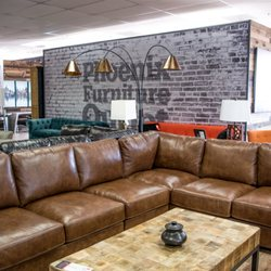 Awesome Photo Of Phoenix Furniture Outlet   Tempe, AZ, United States
