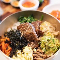 Top 10 Best Foodie Restaurants In Bellevue Wa Last