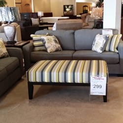 Price Point Furniture Furniture Stores 2235 Gallatin Pike N