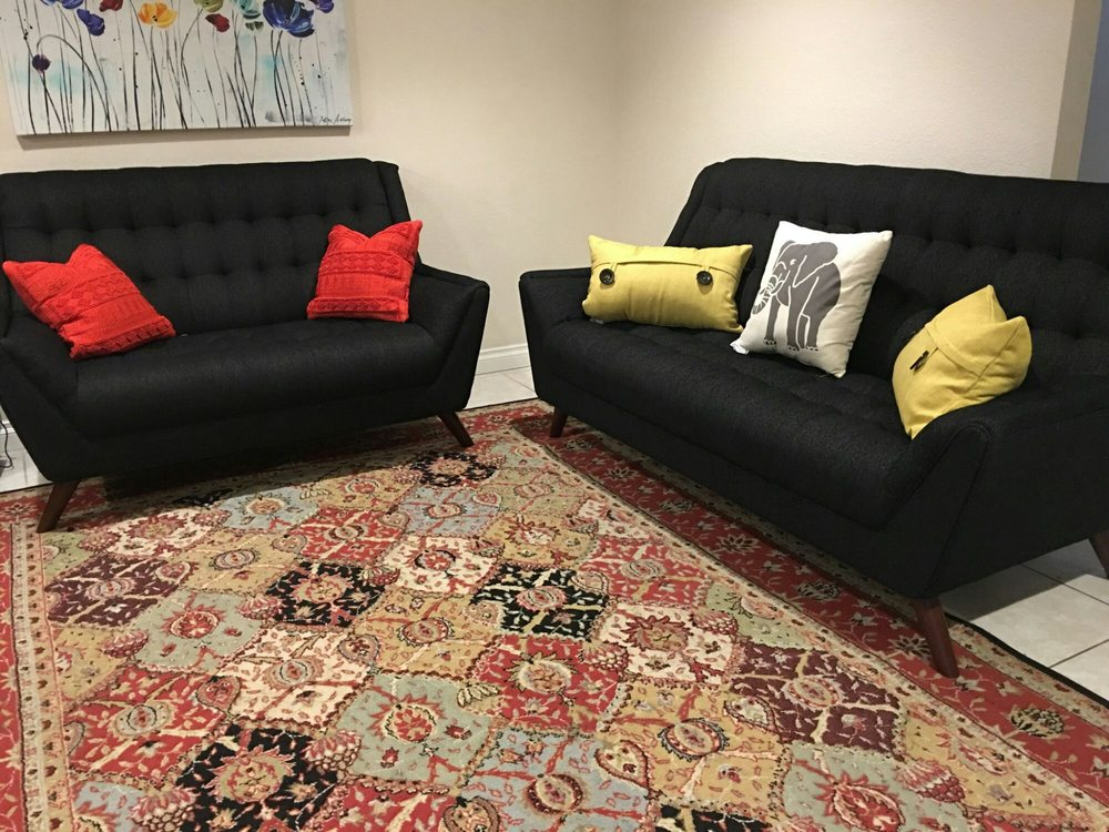 Steal A Sofa Furniture Outlet 62 Photos Amp 196 Reviews