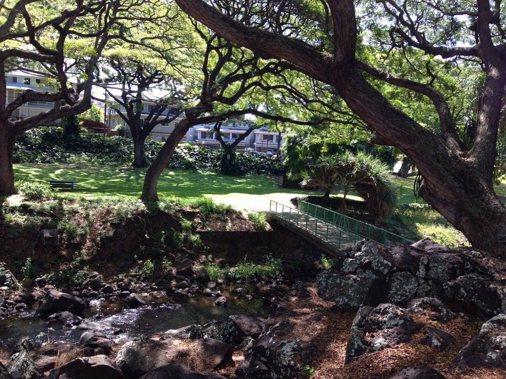 Liliuokalani Botanical Garden Lili Uokalani Botanical Garden File Lili Uokalani Botanical