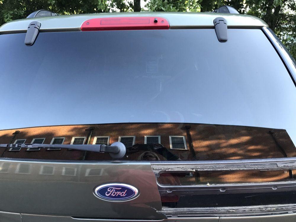 Car Wash Near Hampton Va