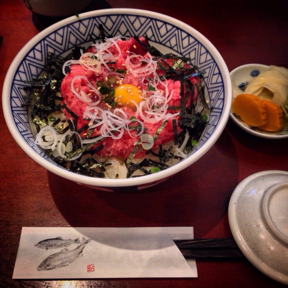 玉寿司本社